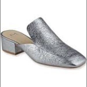 Marc Fisher Ltd Marlo loafer slide